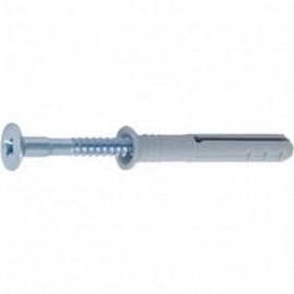 Din338 HSS-R Metaalboor 24.0x281mm schacht 13mm