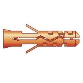 Din338 HSS-G Metaalboor cobalt 2.0x49mm