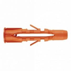 Din338 HSS-G Metaalboor cobalt 2.5x57mm