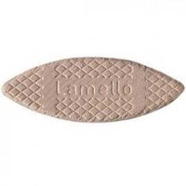 1000 Stuks Lamello Type 10
