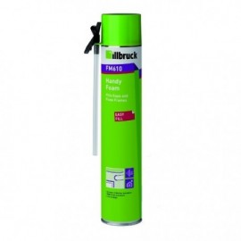 Illbruck FM610  Purschuim Slang 750ml