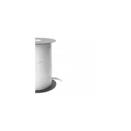 PE schuimband grijs 9x2mm 100M