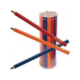 Timmermans potlood 30 stuks 24cm Bruynzeel