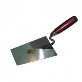 Stucadoorstroffel Comfort 180mm 5111818