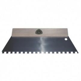 Lijmkam houten handv.20t. 8x8x8mm 420120