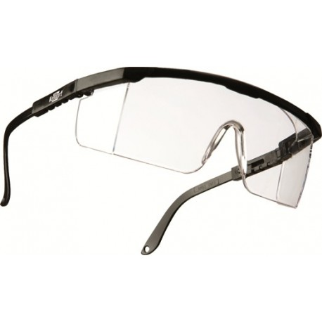 Kelfort Veiligheidsbril Classic Eagle