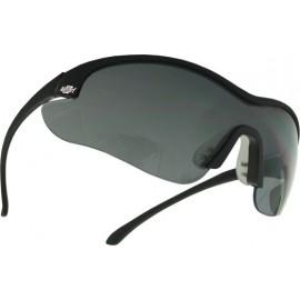 Kelfort Veiligheidszonnebril