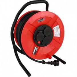 Kabelhaspel ER400 40m 3x2.5