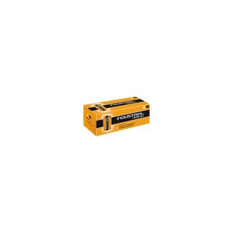 Duracell Batterij Alkaline C 10st