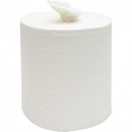 Industrierol papier 900x0.23 M maxi