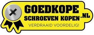 Goedkopeschroevenkopen.nl